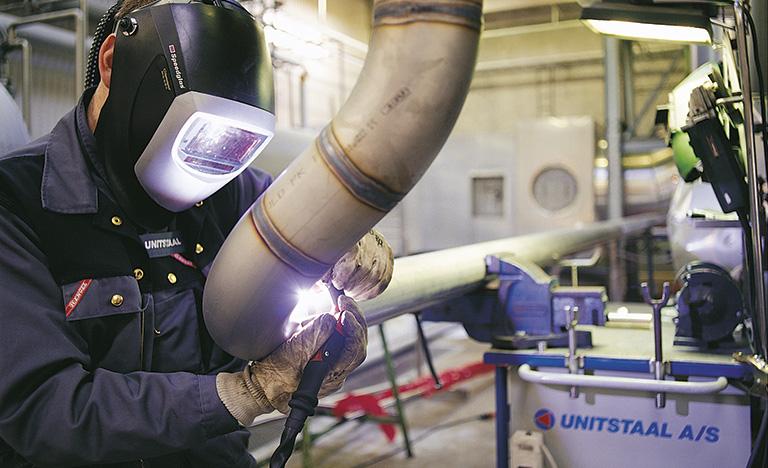 Pump Engineering Services